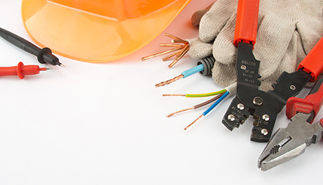 Electrical Contractor | For A Electric | Wilmington, NC | 9103670123